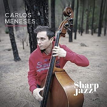 Sharp Jazz