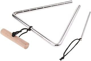 Amazon.es: Arnes - Percusión: Instrumentos musicales