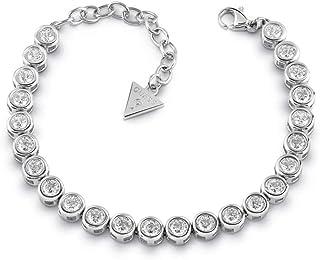 Guess Women's Bracelet UBB28126