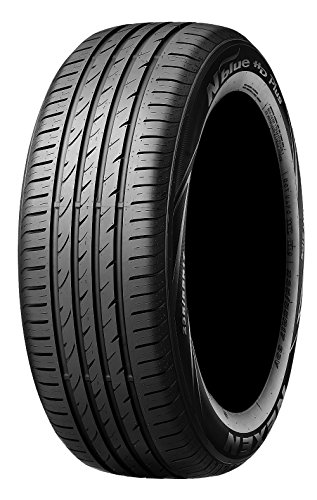 Nexen N'blue HD Plus - 225/60R17 99H - Sommerreifen