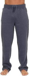 Animal Ashden Sweat Jogging Pants