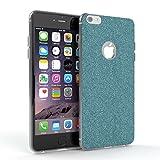 EAZY CASE Hülle für Apple iPhone 6