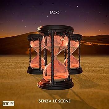 Senza Le Scene