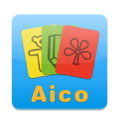 Aico Card 1.0.5