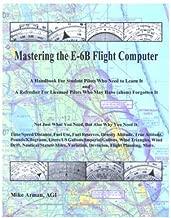 Master the E-6B Flight Computer!