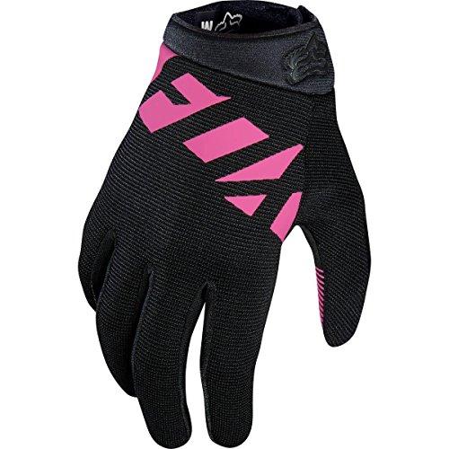 Fox Womens Ripley Glove