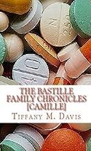 The Bastille Family Chronicles: Camille (MM) (Volume 1)