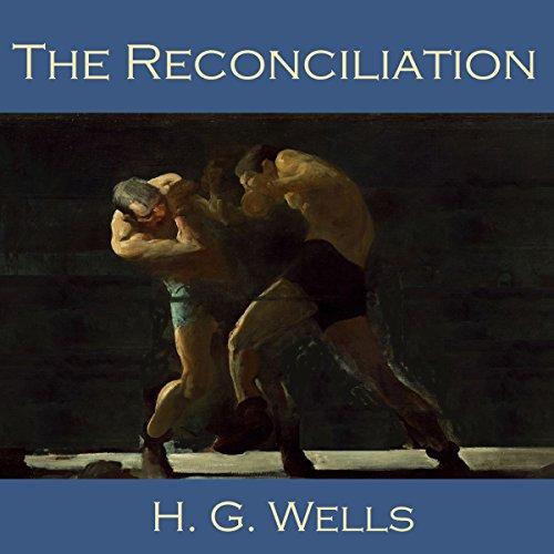 The Reconciliation Titelbild