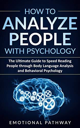 Body language and behavioral profiling