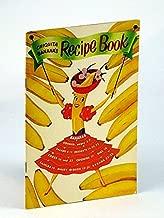 Best chiquita bananas recipe book Reviews
