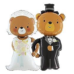 Ausgefallene Hochzeitsgeschenke Onlineshop Günstig Kaufen