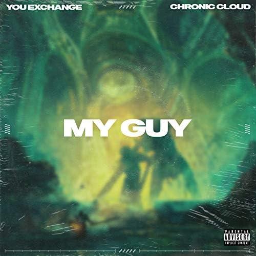 YOU Exchange & Chronic Cloud