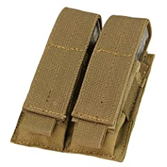 Tactical pouch Tactical accessories Tactical bag