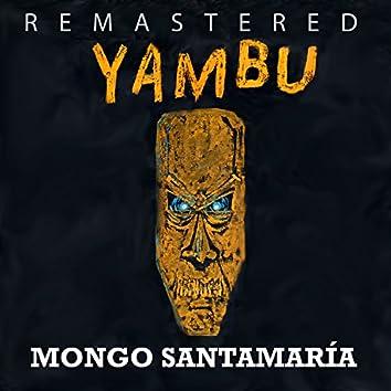 Yambú (Remastered)
