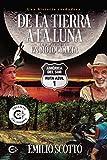 De la Tierra a la Luna en motocicleta: América del Sur. Ruta Azul 1 (Talento)