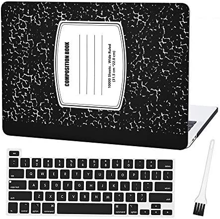 Laptop Plastic Hard Case Compatible with Pro MacBook Popular product Inch 202 Cash special price 13