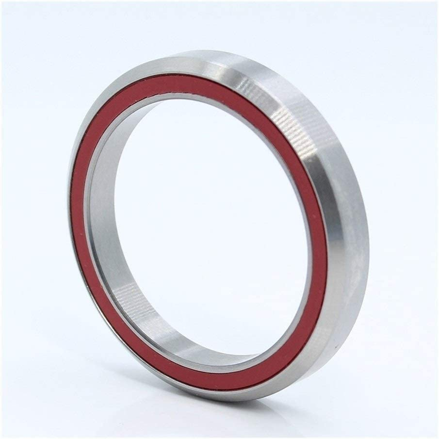 TMP1105 Selling and selling Special price for a limited time Precision Deep Groove Ball Bearings SC-MH-P16H8 Stainles