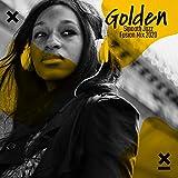 Golden Jazz Fusion