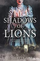 Shadows of Lions
