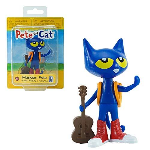 Pete the Cat 3