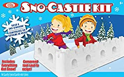 Ideal Sno-Castle Kit