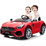 KASPURO 2 Seater Battery Powered Cars for Kids, Electric Cars for Kids, Kids Ride on Car for Kids,...