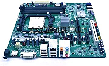 DELL NWWY0 Dell Studio XPS 7100 System board