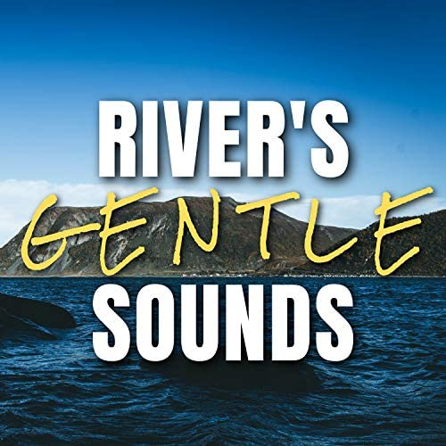 Waterfall Sounds, Ocean Waves & Ocean Sounds Collection