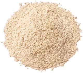 Porcini Powder, 12 Ounce Jar