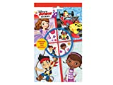 Disney Junior Kids' Art & Craft Supplies