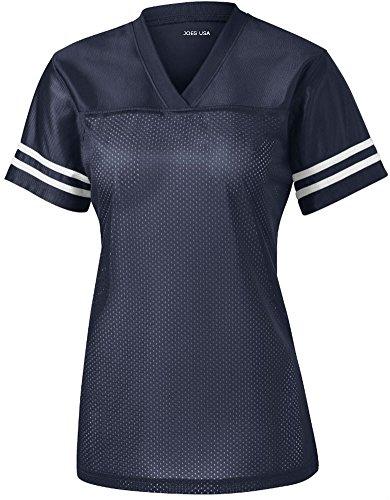 us navy football jersey - 9