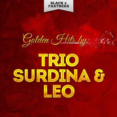 Trio Surdina & Leo Peracchi