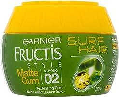 Garnier Fructis Surf Haar Strand Look Texturising Gum