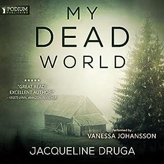 My Dead World cover art