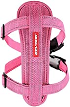 Suchergebnis Auf Für Hundegeschirr Auto Pink