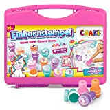 juguetes unicornio