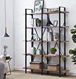 Top 15 Office 5 Shelves