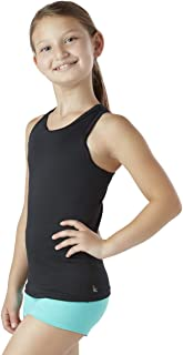 Best cheer tank top youth Reviews