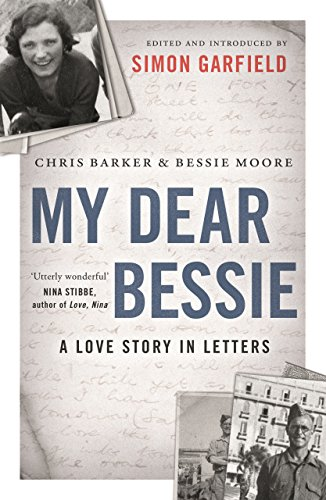 My Dear Bessie: A Love Story in Letters (English Edition)