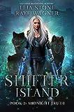 Midnight Truth (Shifter Island Book 3) (English Edition)