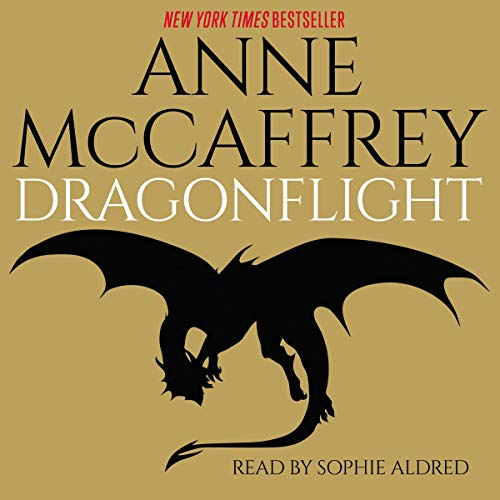 Dragonflight cover art