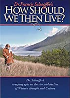 How Should We Then Live [DVD] [Import]