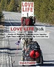 Love Life Walk