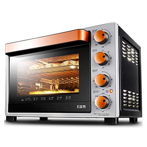 Mini Oven, Bakken Wit En Geel 10L Huishoudelijke Chinese Geneeskrachtige Kruiden Droogbox Droogoven