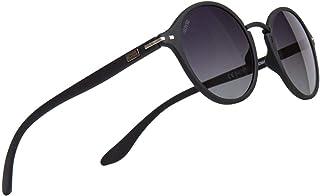 Sunglasses Made In Italy, Round Sunglasses, Ultra Lightweight Sunglasses, Polarized Sunglasses,...
