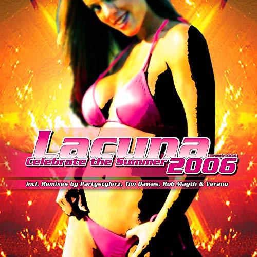 Celebrate the Summer 2006