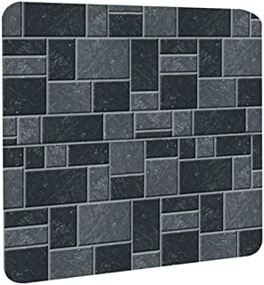 Best slate stove board Reviews