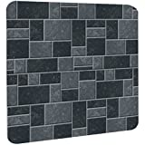 IMPERIAL GROUP USA BM0415 Stove Board, Slate, 28 x 32'