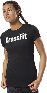 Women's Crossfit