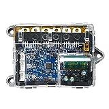 Hainice Cambio de la Placa Principal del Controlador de la Placa Base Compatible con XIAOMI M365 Pro Electric Scooter PAPELARD